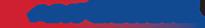 AMG logo small for website