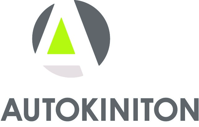 Autokiniton Global Group 1-6-2021