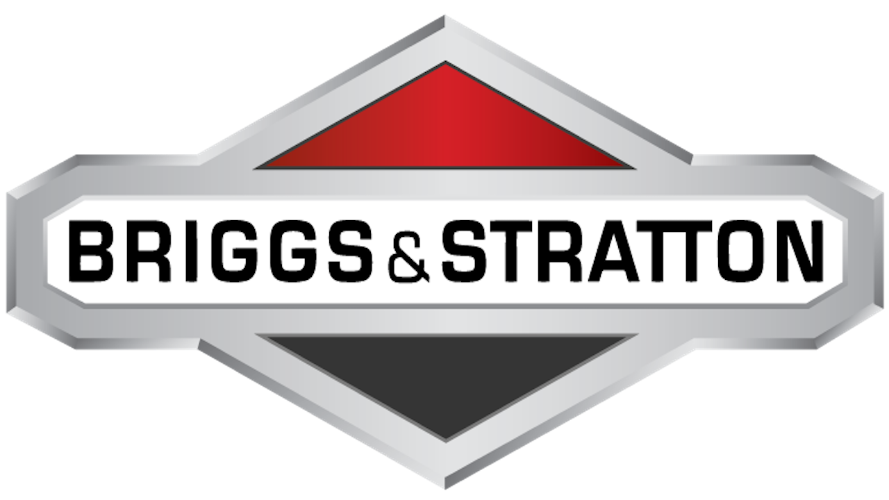 briggs-and-stratton-logo