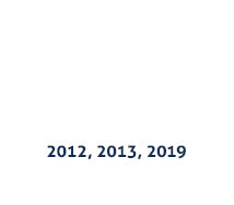 buyouts-turnaround-award