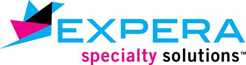 http://www.kpsfund.com/images/default-source/default-album/expera_logo_small.jpg?sfvrsn=2