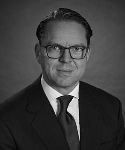 Florian Almeling