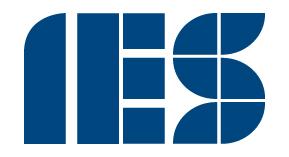 IES Logo-No Text