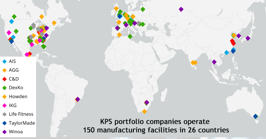 KPS_Global sites map_6-4 2020