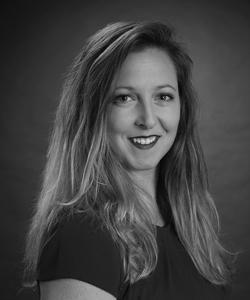 Lauren Mrozowski