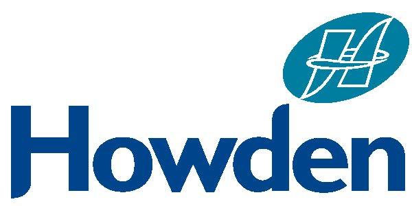 logo_howden