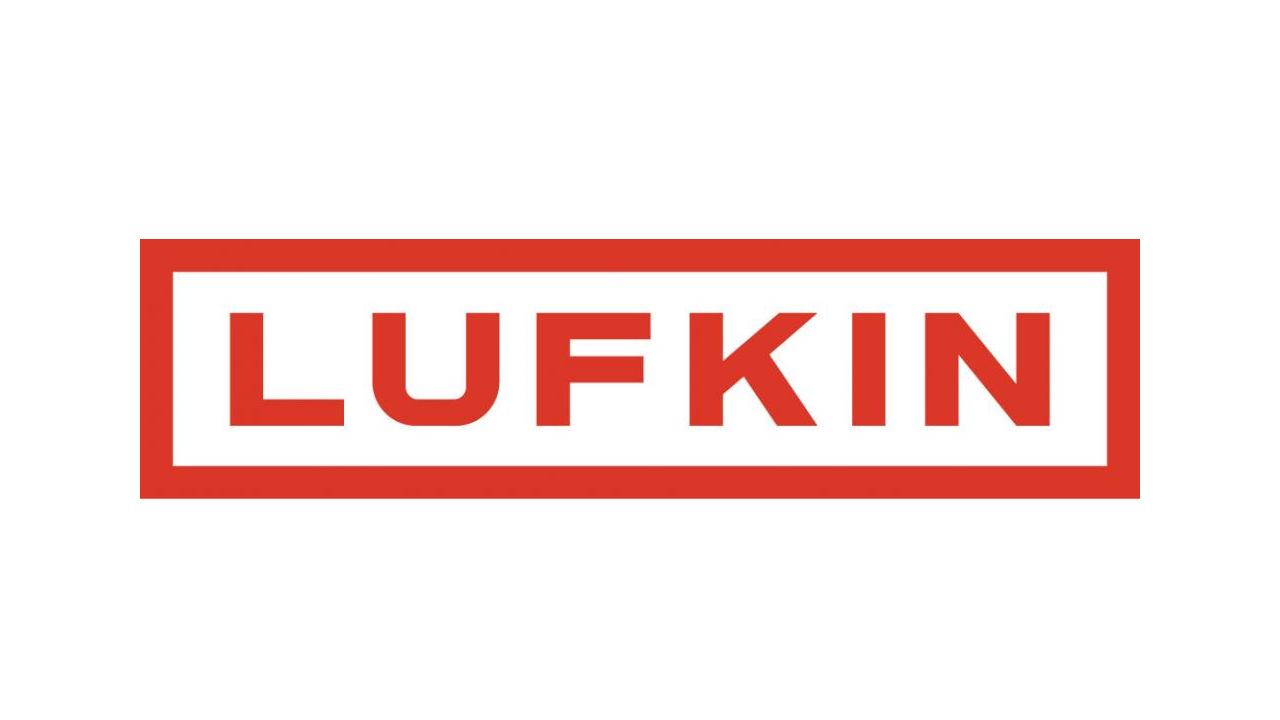 Logo Lufkin