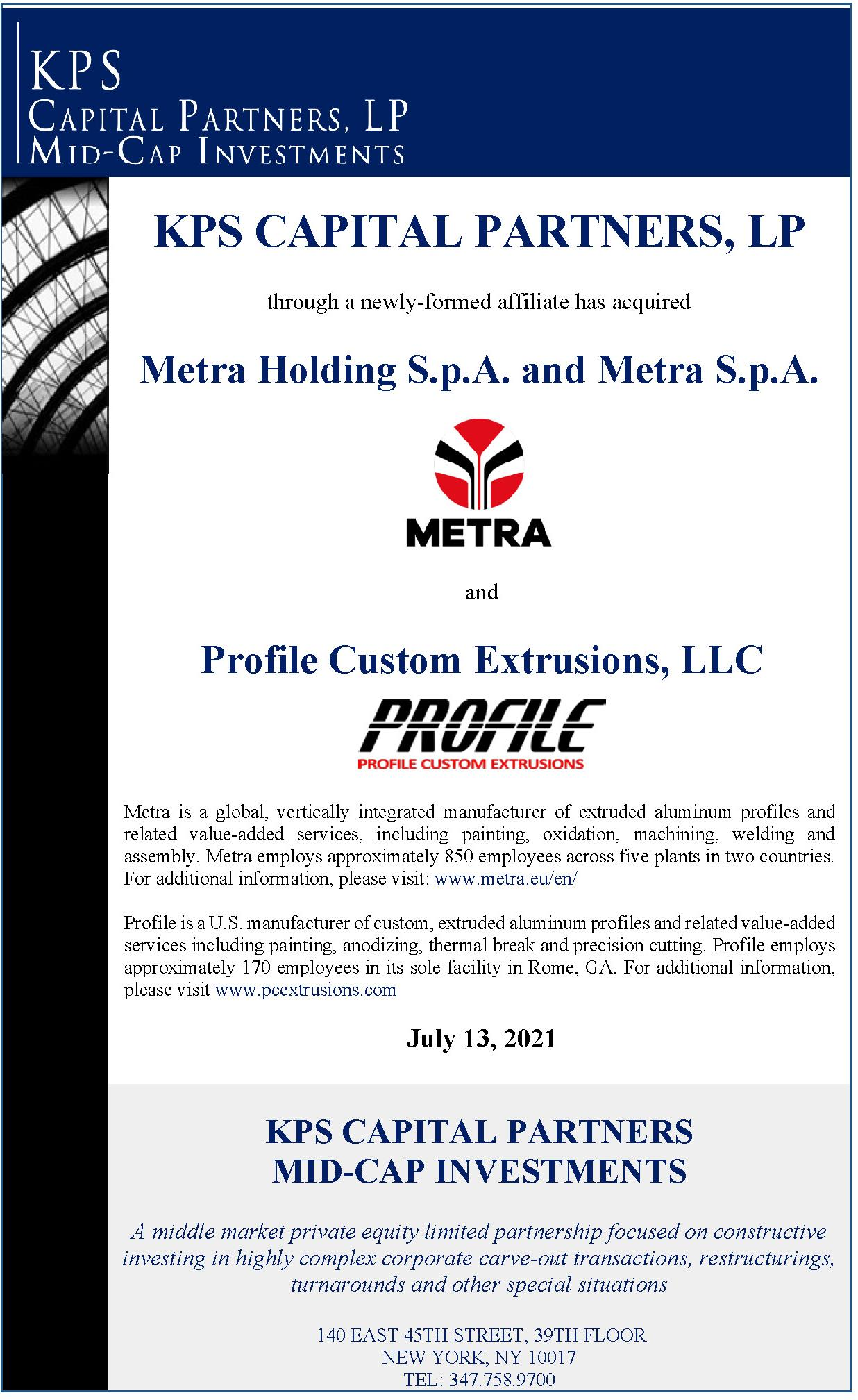 Metra Closing Tombstone Final 7-14-21_Page_1