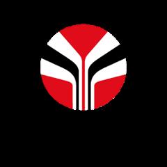 Logo de Metra
