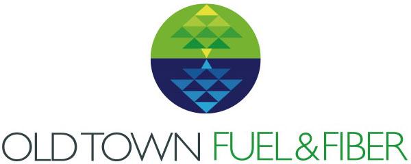 OldTownFuelFiber_logo