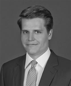 Ryan Harrison 15-18