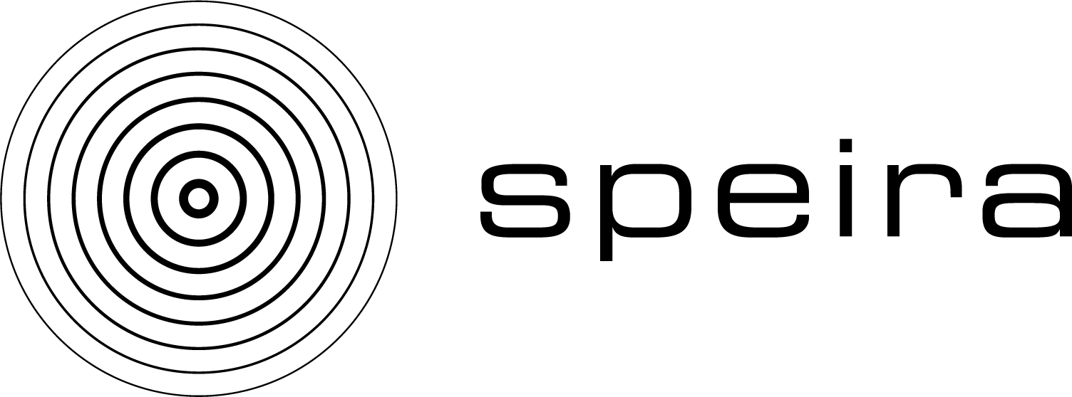 LF_Primary_Logo_No Tag_186