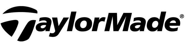 taylormade-logo-640x360