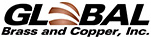 Global-Brass-and-Copper-Inc