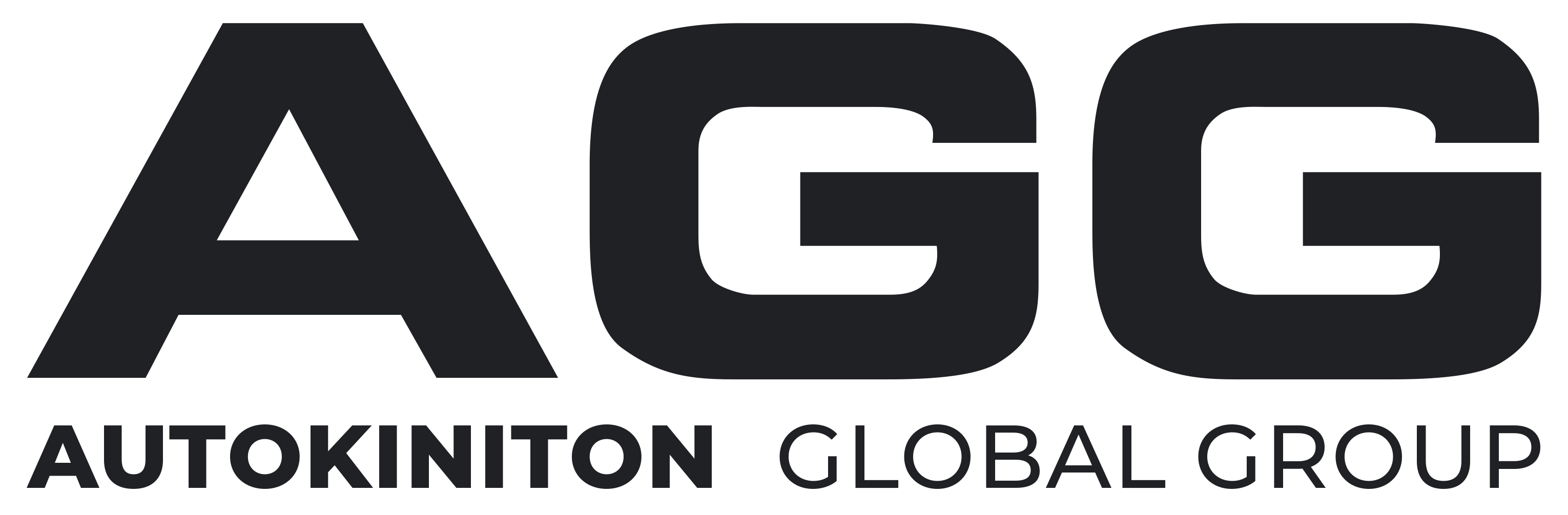 AGG Logo - High Res copy