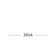 PEI's Special Situations/Turnaround Firm of the Year