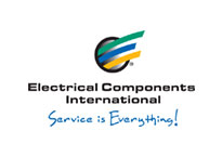 Electrical Components International