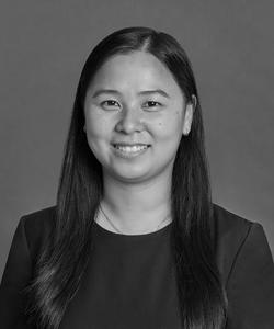 Amy Yan