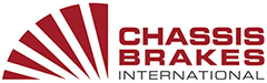 chassis-brakes-intl