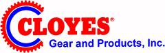 Cloyes Gear and Products, Inc.