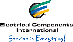 electrical components international kps capital partners Wire Harness Assembly eci service is everything external