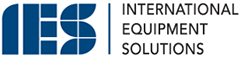 International Equipment Solutions