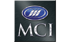 motor-coach-industries-international
