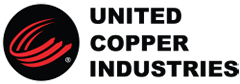 united-copper-industries