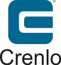 crenlo_logo%20copy